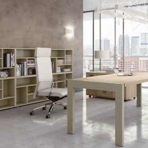 ufficio_city_office_10
