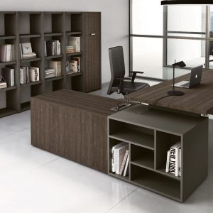 ufficio_city_office_11