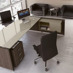 ufficio_city_office_12